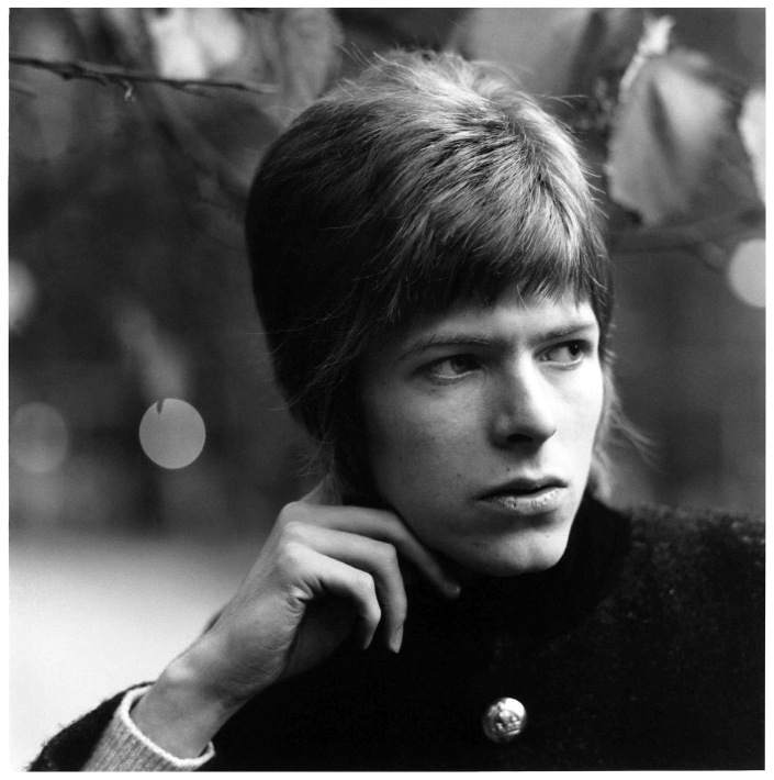 david-bowie-by-david-wedgbury