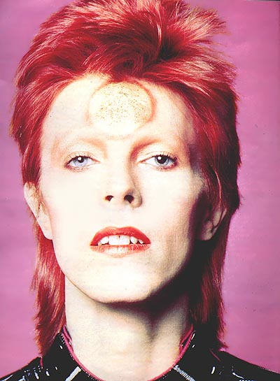 David+Bowie+db70s6