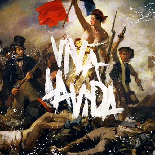 coldplay-vivalavida