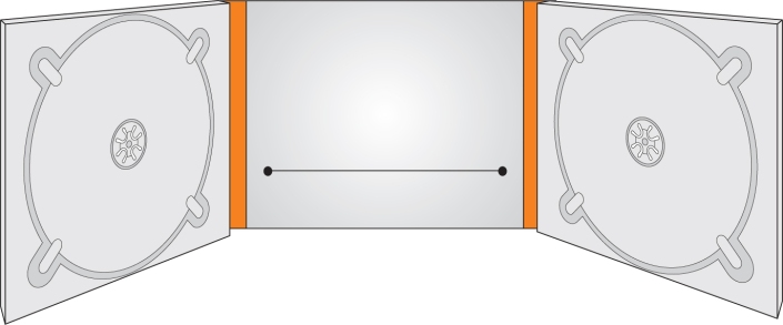 CDDG-6P2T1V-003 (3D)