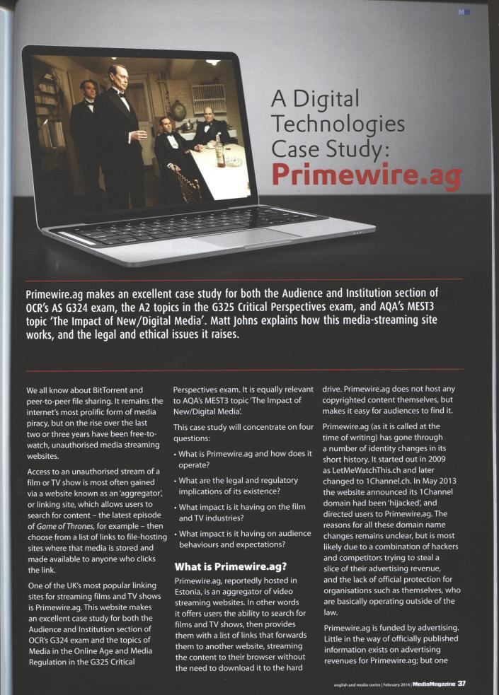 Excellent Www Primewire Ag Images - Everything You Need to Know ...