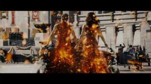 20130725154152!The_Hunger_Games_Catching_Fire_Theatrical_Trailer