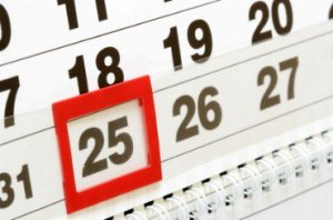 december-christmas-calendar