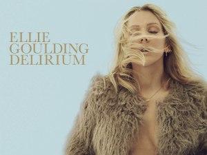 CD Delirium.jpg