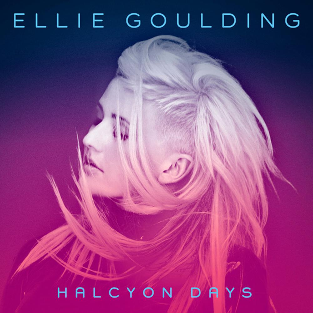 Ellie burn lyrics karaoke software