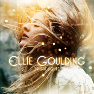 Ellie_Goulding_-_Bright_Lights