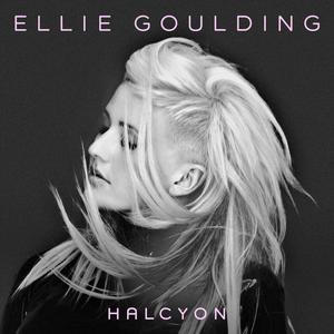 Ellie_Goulding_-_Halcyon