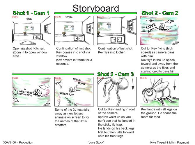 2Storyboard_01