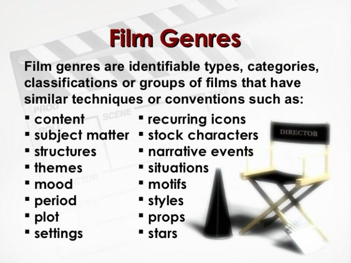film-genres-1-728