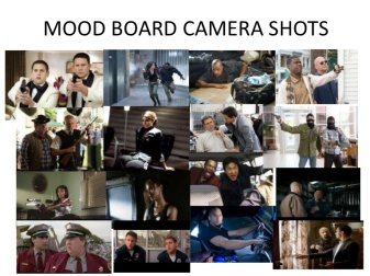 moodboardmeddy-121119082321-phpapp01-thumbnail-4