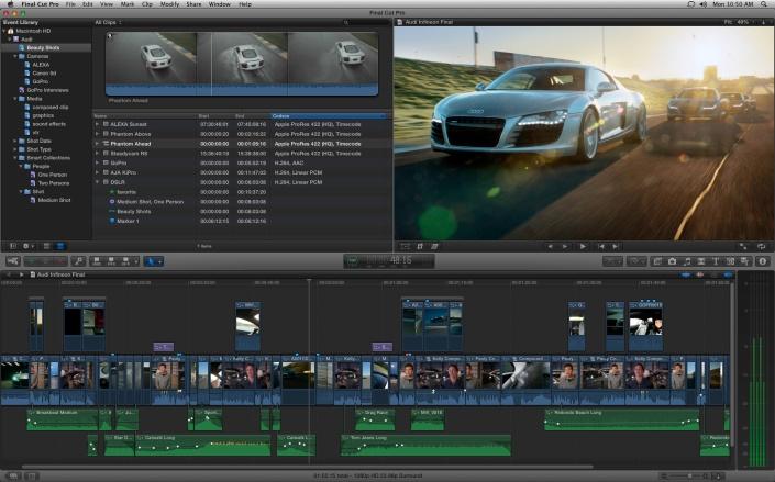 fina-cut-pro-screenshot